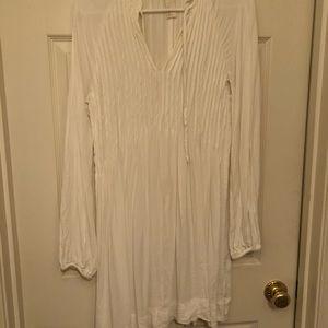 H&M Tunic dress size 4